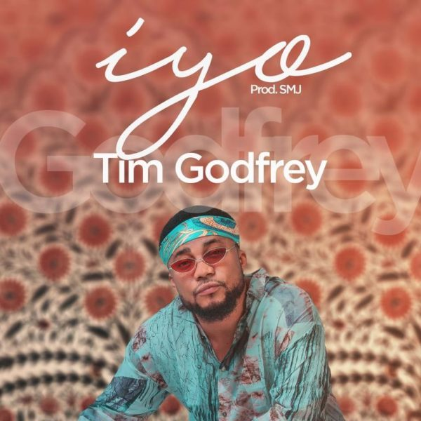 Download: Tim Godfrey – Iyo