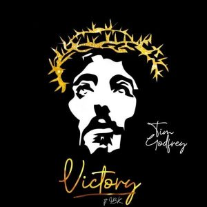 DOWNLOAD MP3: Tim Godfrey Ft. IBK – Victory