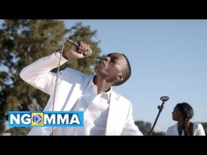 download mp3: goodluck gozbert - Ipo Siku