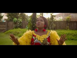 DOWNLOAD MP3: DE-OLA - MIGHTY GOD + VIDEO