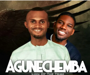 DOWNLOAD MP3: Emdave Ft. Bredjo – Agunechemba