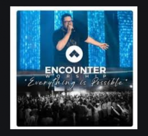 DOWNLOAD MP3: Encounter Worship SA – Everything Is Possible