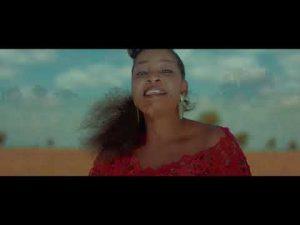 DOWNLOAD MP3: Gloria Muliro – Look To Jesus