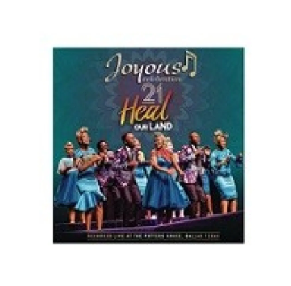 DOWNLOAD MP3: Joyous Celebration – Kolungiswa Nguwe