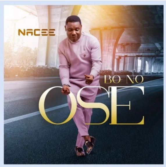 DOWNLOAD MP3: Nacee – Bo No Ose