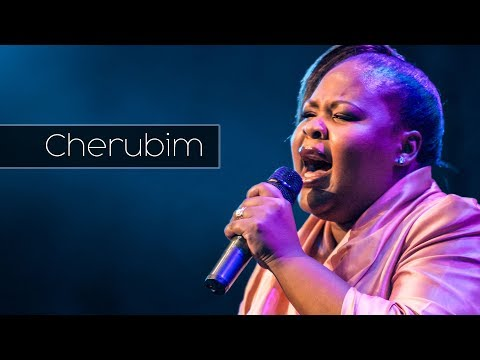 DOWNLOAD MP3: Spirit Of Praise 3 Ft Zaza Mokhethi – Cherubim