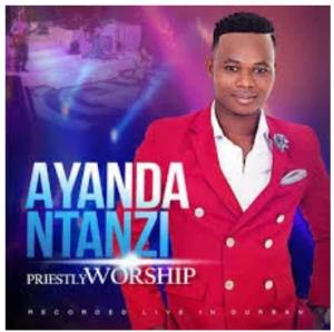 DOWNLOAD MP3: Spirit of Praise – Nasempini ft. Ayanda Ntanzi