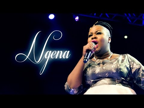 DOWNLOAD MP3: Spirit of Praise - Ngena