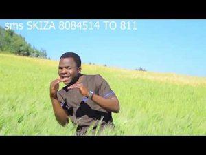 DOWNLOAD MP3: William Yilima – Hii siyo ndoto yangu