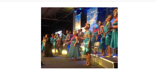 Download Joyous Celebration Albums Volume 1 – 24
