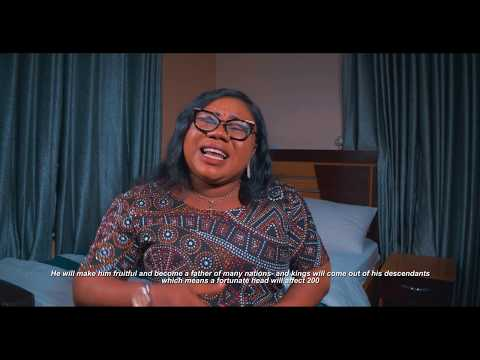 Download mp3 Esther Igbekele - Olorun Majemu + VIDEO