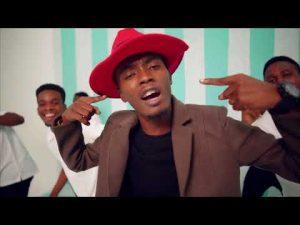 Download mp3: Walter Chilambo - MOTO + VIDEO