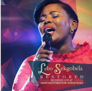 download mp3: Lebo Sekgobela - Lion of Judah