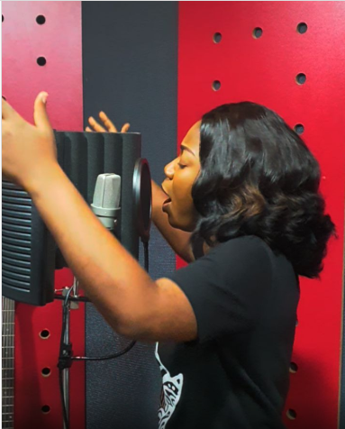 DOWNLOAD MP3: Mercy Chinwo - Kosi