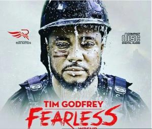 DOWNLOAD MP3: Tim Godfrey – Jigidem Ft. Blessyn