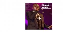 Download Album: Thinah Zungu – Buya Nkosi