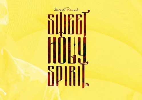 DOWNLOAD MP3: Denzel Prempeh – Sweet Holy Spirit