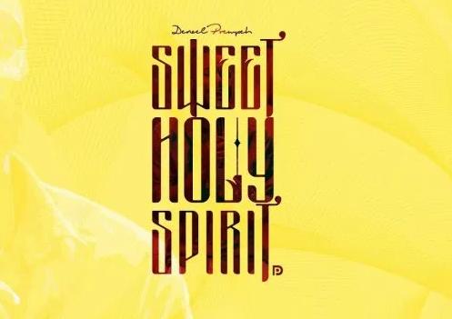 DOWNLOAD MP3: Denzel Prempeh – Sweet Holy Spirit