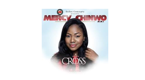 download mp3: mercy chinwo - incredible god