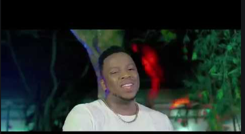 DOWNLOAD VIDEO: Eben - Victory