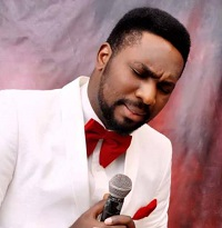 DOWNLOAD MP3: David G – Halleluyah
