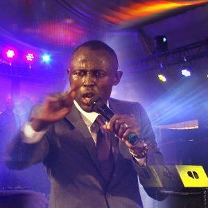 DOWNLOAD MP3: Elijah Oyelade – Rid Me of Those Things