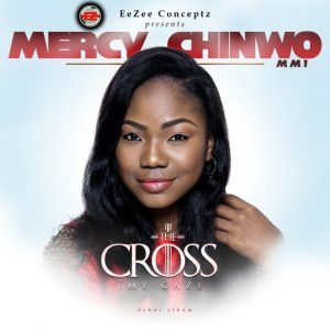 DOWNLOAD MP3: Mercy Chinwo – With All My Heart