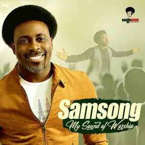 DOWNLOAD MP3: Samsong – Jesus I Love You