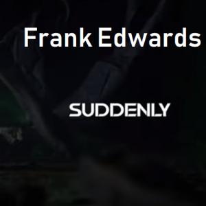 Frank Edwards - Suddenly MP3 Download