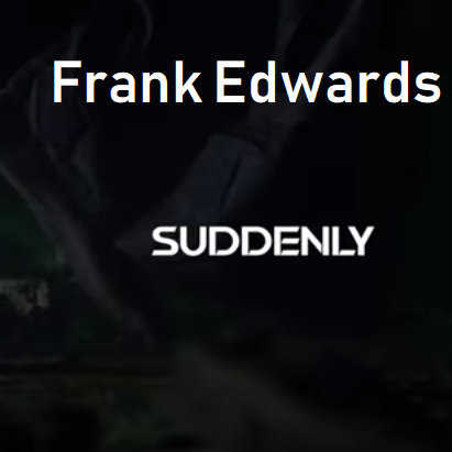 Frank Edwards - Suddenly MP3 Download