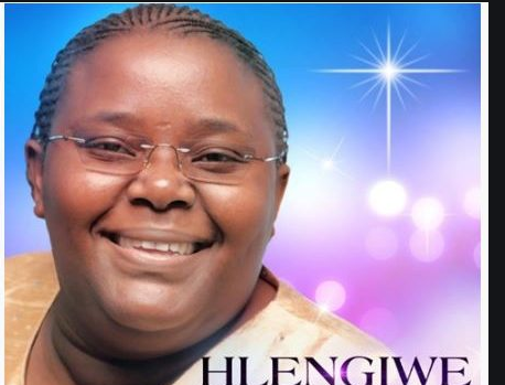 DOWNLOAD MP3: Hlengiwe Mhlaba – Sewakhile