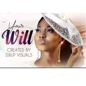 Deborah Rise – Your Will MP3 Download