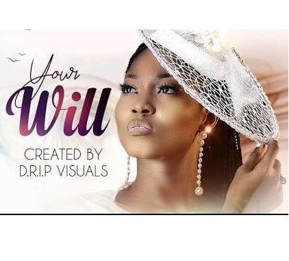 Deborah Rise – Your Will MP3 Download