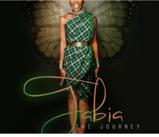 DOWNLOAD Album: Tabia – The Journey