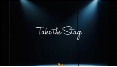 download mp3: Nathaniel Bassey – Take The Stage