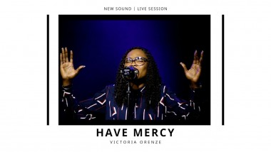 Victoria Orenze - Have Mercy mp3 download