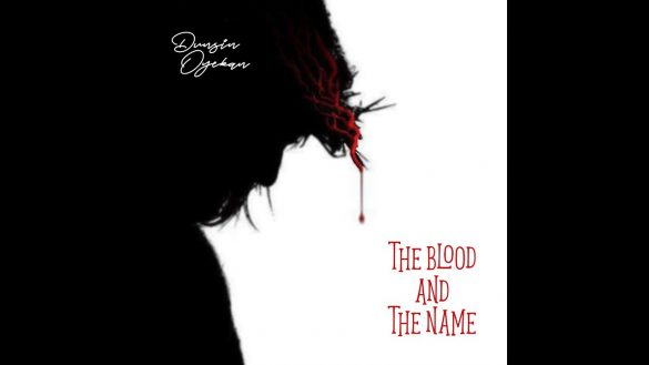 download mp3: Dunsin Oyekan - The Blood and The Name