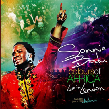 sonnie badu captain of israel free mp3 download