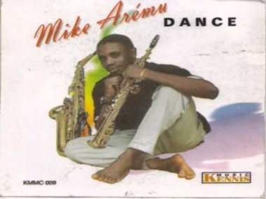 download mp3: Mike Aremu - Oluwa Ku Ise