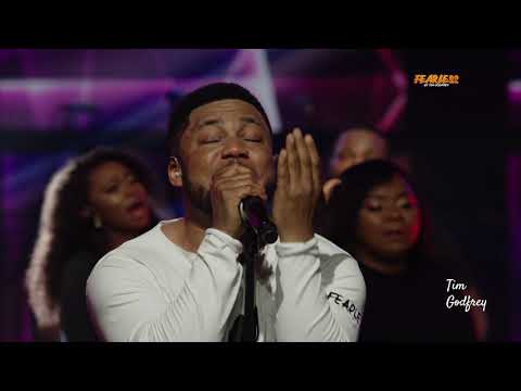 download mp3: tim godfrey - battles