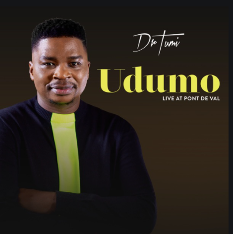 download mp3: Dr. Tumi - Udumo (Live at Pont De Val)