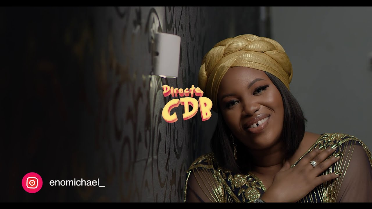 download video: Eno Michael - Thank You (Nagode)