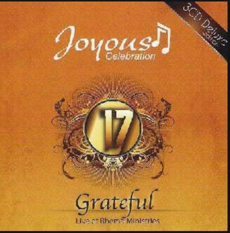 download mp3: Joyous Celebration - Umbhedesho (Live)