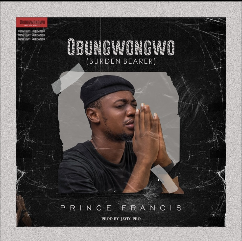 download mp3: Prince Francis - Obungwongwo