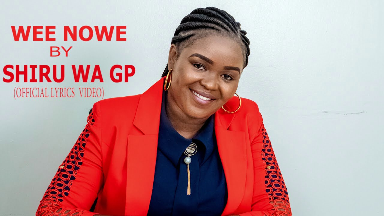 download mp3: Shiro Wa Gp - Wee Nowe Wee Nowe
