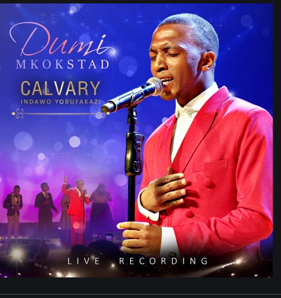 download mp3: Dumi Mkokstad - Ukuhlala Kuye (Live)
