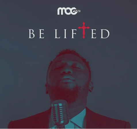 download mp3: MOG – Be Lifted