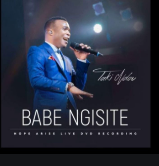 download mp3: Takie Ndou - Babe Ngisite / Ngiyabonga Takie Ndou