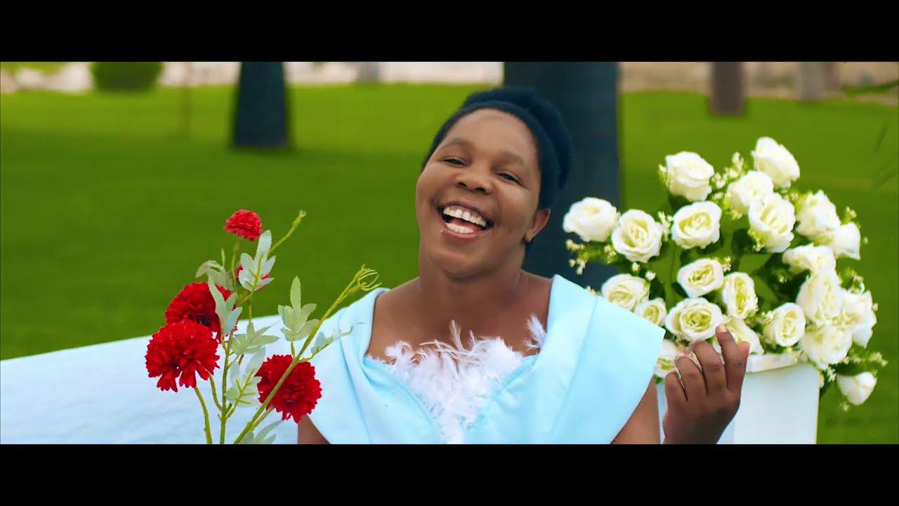 download mp3: Zabron Singers - Sweetie Sweetie