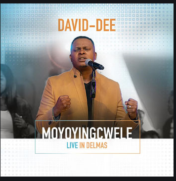 download Album: David-Dee - Season 4 (Live in Delmas)